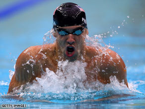Art.phelps.swim.gi