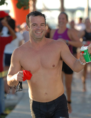 Smiletriathlete