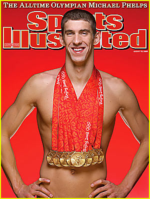 Michael_phelps_with_8_gold_medals