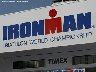 5430 Sports Confirms Sale Of Company To Ironman In Newsletter