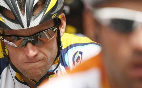 Lance-armstrong_1449525c