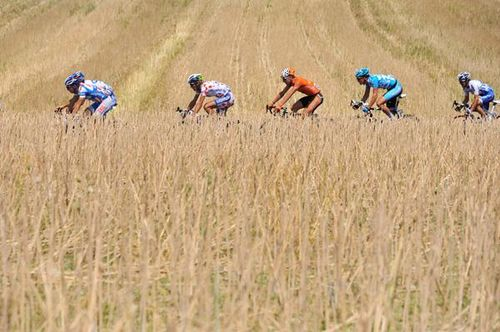 Stage19_peloton1_gallery__600x399