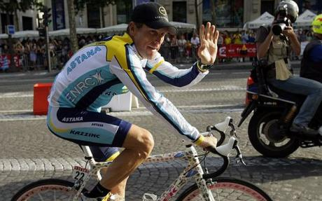 Lance-armstrong-cy_1450839c