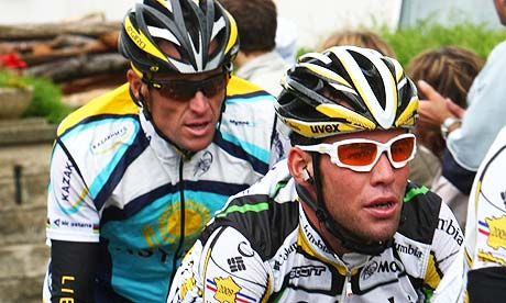Lance-Armstrong-and-Mark--001