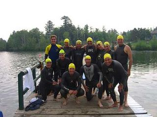 Lp_triathloncamp_3