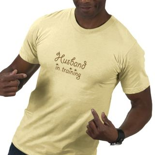 Husband_in_training_tshirt-p235656678107770698o20e_400