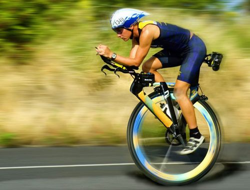 PhotoShopped-Unicycle-Racer
