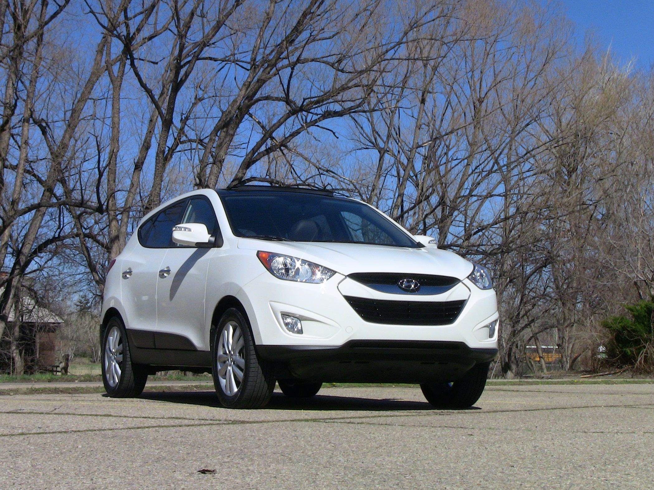 chevrolet naperville limited awd inventory sport utility tucson used hyundai pre owned in
