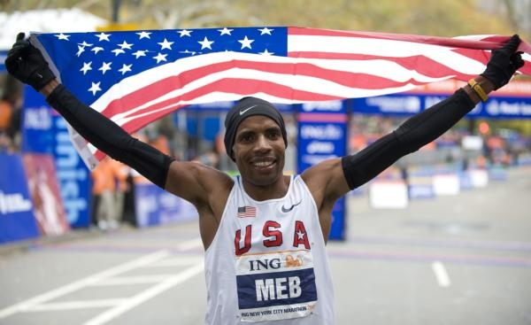 Meb-Keflezighi-WINNER-2-hours-9-minutes-15-seconds