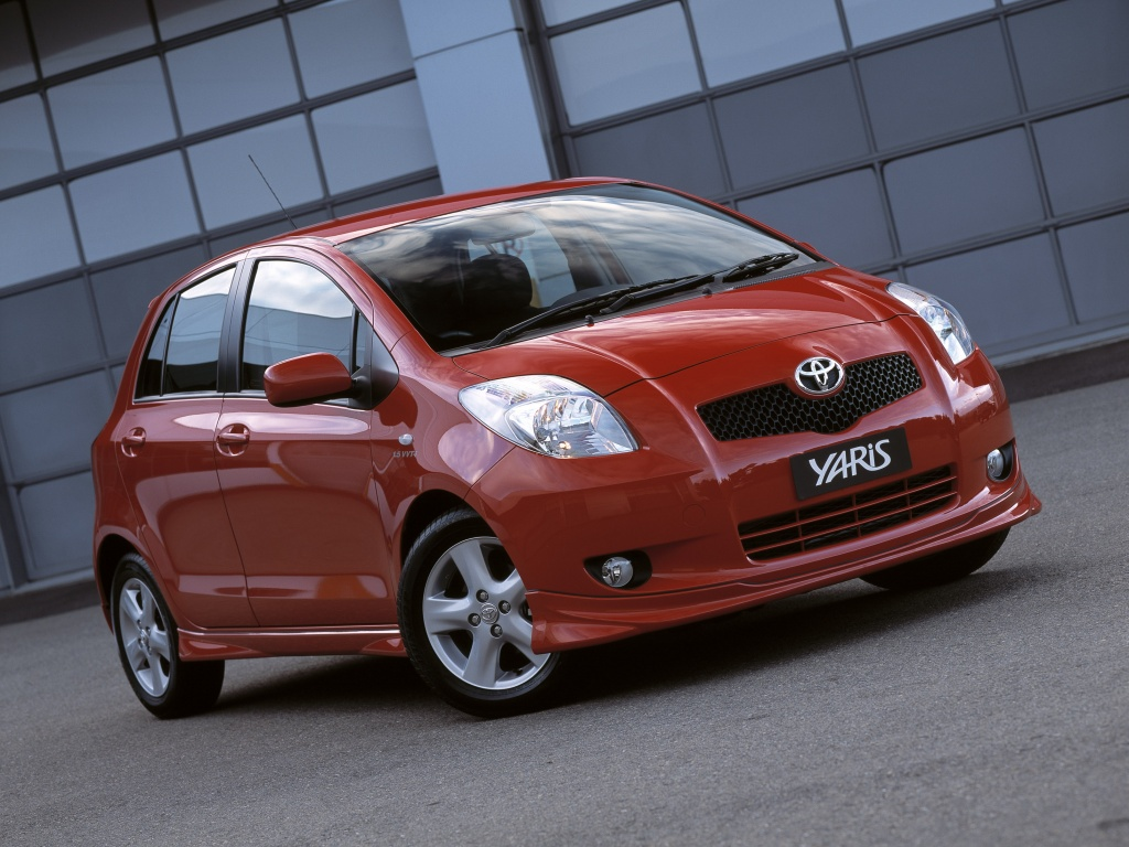 Which cars do insurance companies ? And the winner is... - The ... on toyota yaris timing, toyota altezza wiring diagram, toyota yaris fuses diagram, toyota yaris schematic, toyota innova wiring diagram, toyota yaris neutral safety switch, toyota yaris radiator, toyota yaris distributor, toyota sequoia wiring diagram, toyota yaris brakes, toyota yaris ignition system, toyota yaris antenna, toyota yaris voltage regulator, toyota van wiring diagram, toyota yaris fan diagram, toyota yaris front struts diagram, toyota yaris fuel system, toyota yaris ignition switch, toyota yaris drive shaft, toyota liteace wiring diagram,