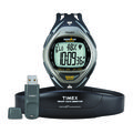 Timex Ironman Race Trainer - Men-1