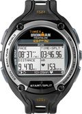 Timex Ironman Global Trainer 1