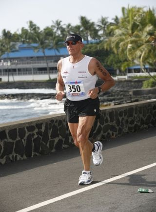 Kona 07 Run_5x7ppt