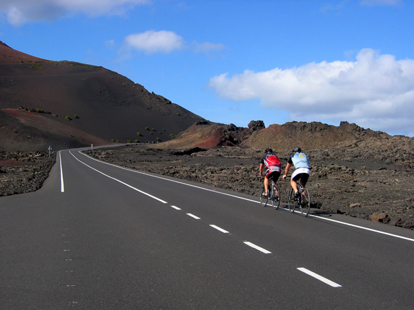 Lanzarote1_full