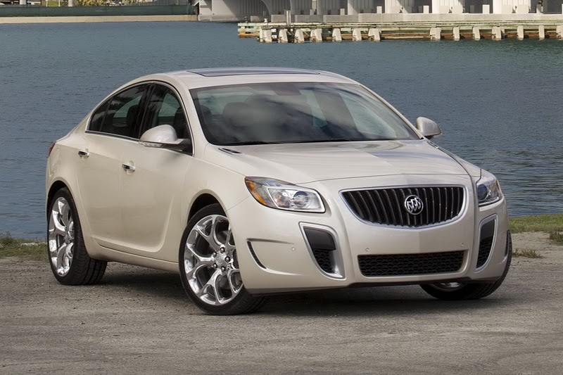 sale gs for s buick details mart brian at tn in regal greenbrier inventory auto