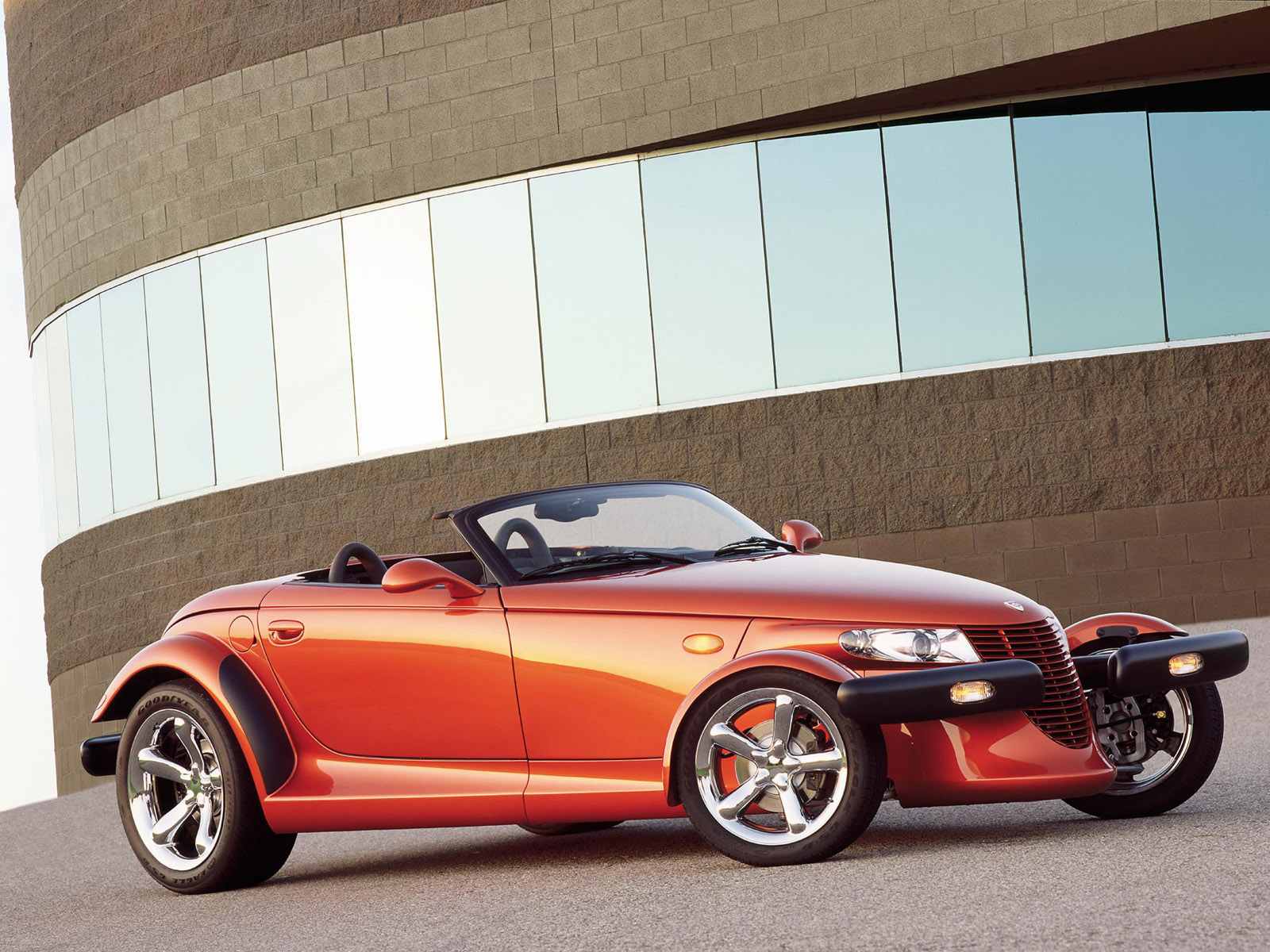 2001 plymouth prowler 1600x1200