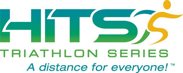 Naples HITS Triathlon Series - Sprint & Olympic