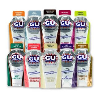 Gu-energy-gel-family-shot-web_1