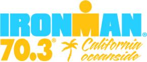 IronmanCalifornia