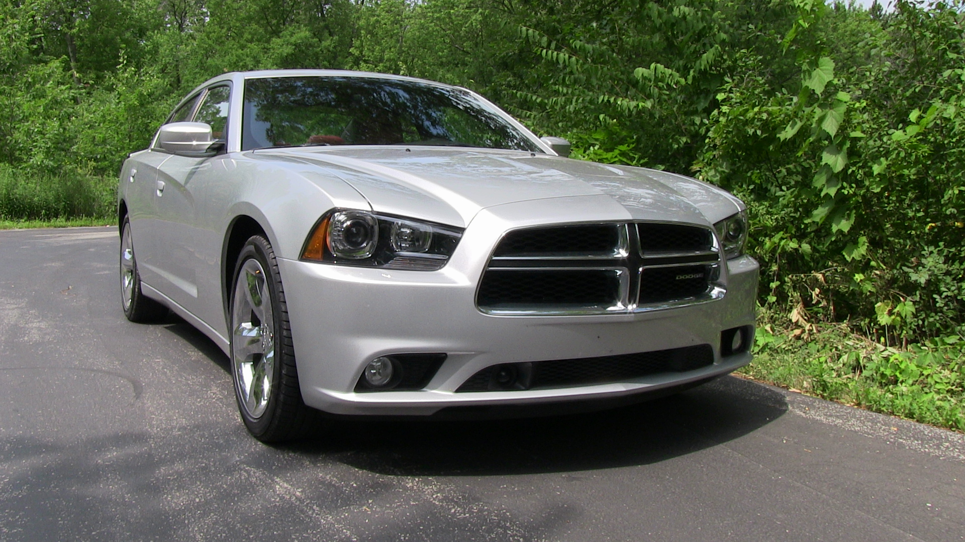 Video 2012 Dodge Charger Sxt 0 60 Mph Performance Test The Fast