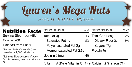 Laurens_mega_nuts_nutrition_facts_web
