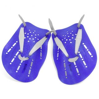 690100-blue-swimmer-hand-paddles
