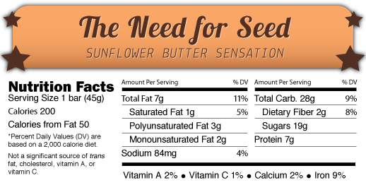 Need_for_seed_nutrition_facts_web