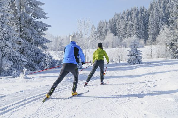 Cross-country-skiing-holiday-plan-de-corones-hotel-royal-val-pusteria