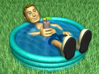 Kiddypool